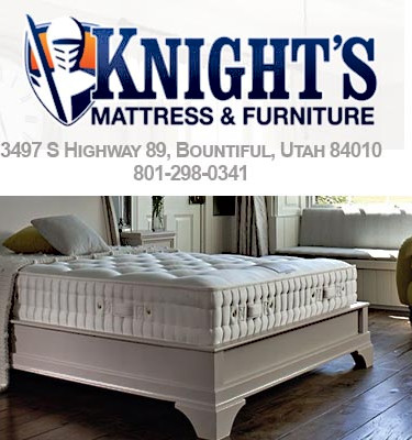 Knights__mattress_Banner.jpg