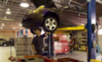 auto-repair.jpg