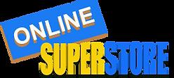 Online_SuperStore_Bnr.png