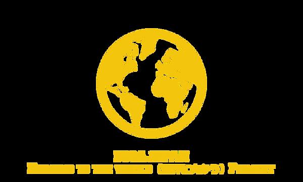 bocajapan world proyect3.png