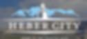 Heber_City_Logo.png