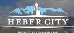 Heber_City_Logo.png