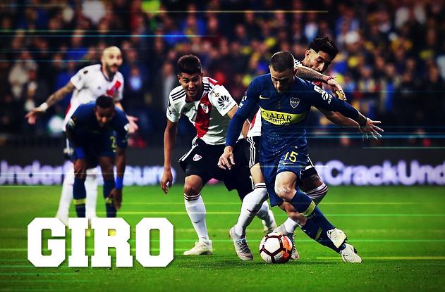 GIRO画像.png