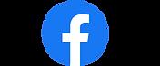 Facebook%E3%83%AD%E3%82%B4_edited.png