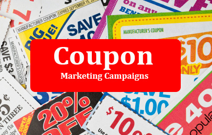 Coupon_Marketing_Campaigns_Bnr