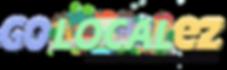 1.1 GLEZ_COOL_Marketplace_Logo.png