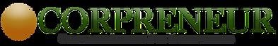 Corpreneur-Logo.png