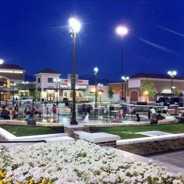 WV_Valley_Fair_Mall_2.png