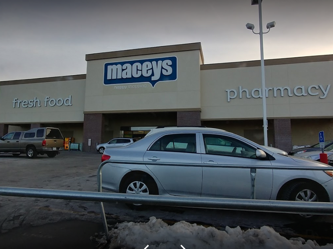 Maceys_FGood_Store.png