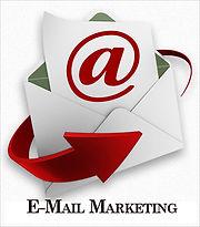 E-mail_Marketing_Banner_2.jpg