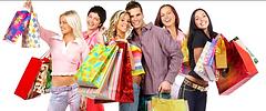 Offline_Shoppers_edited.png