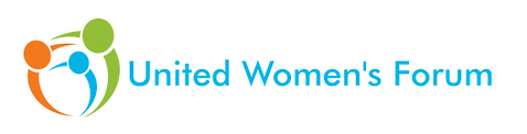 United_Womens_Forum_Logo.png