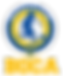 scl_logo2.png