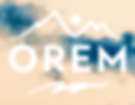 Orem_City_Logo.png
