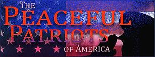 The Peaceful Patriots Logo.jpg