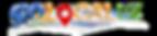 Golocalez_New_Logo_2.png