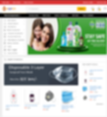 OSS-HomePage.png