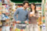 retail_management_shopper.jpg