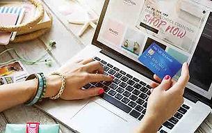 Online_Shopper_On_Computer.jpg