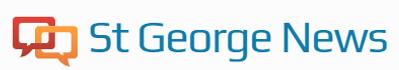 St_George_News_Logo.png
