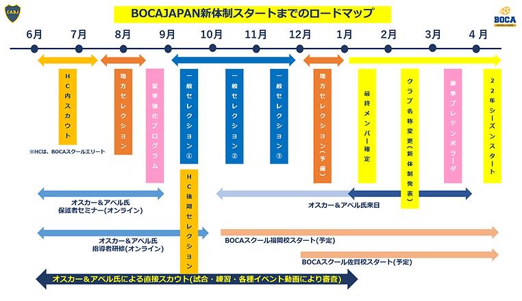 ロードマップ図.png