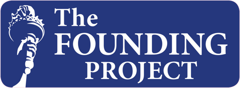 The Founding Project logo.png