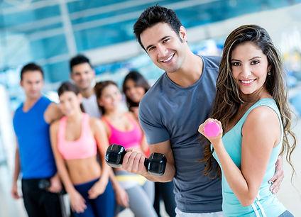 Fitness Members.jpg