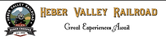 Heber_Valley_RTail_Road.png