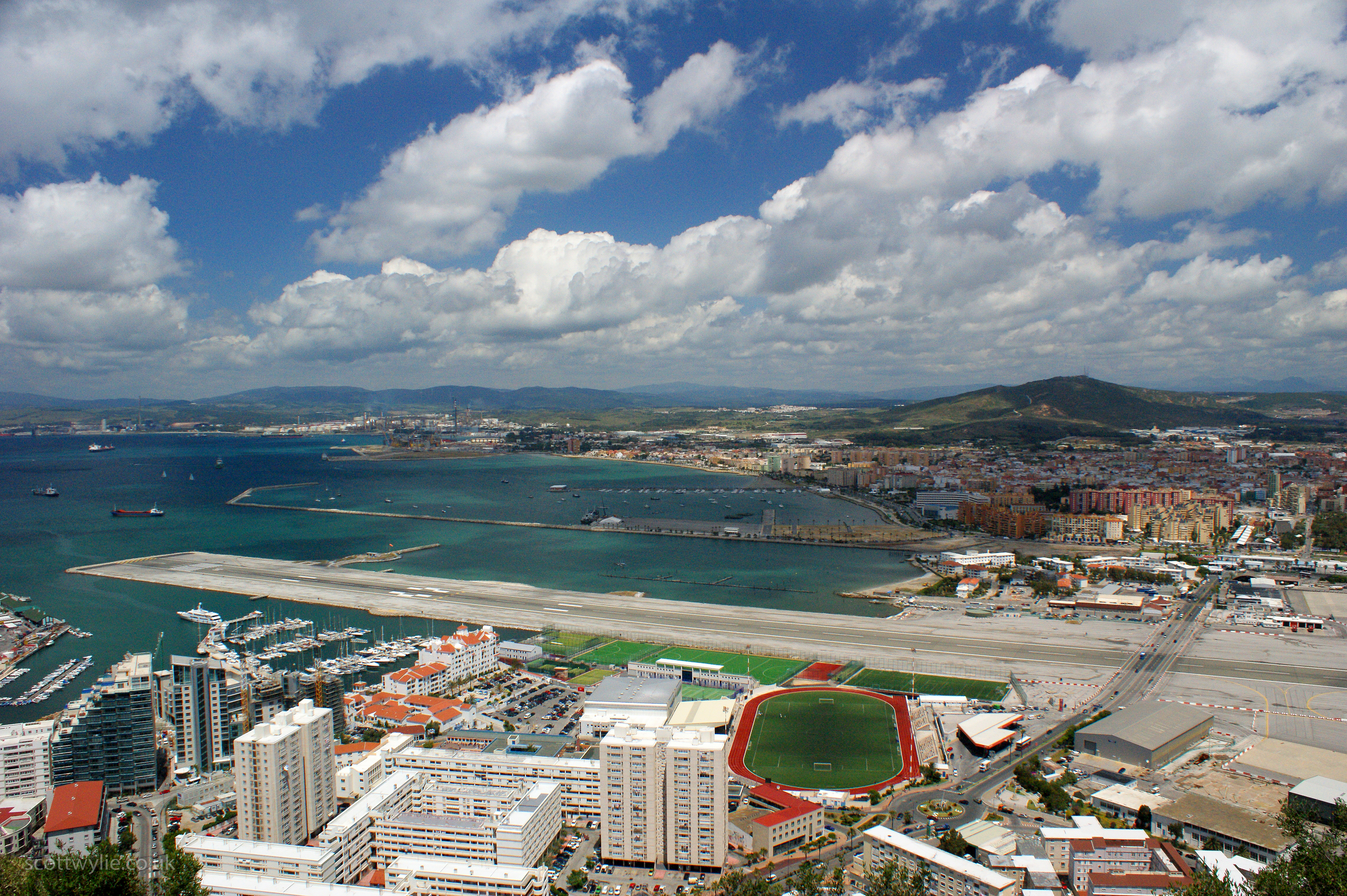 Airport_and_Stadium_in_Gibraltar
