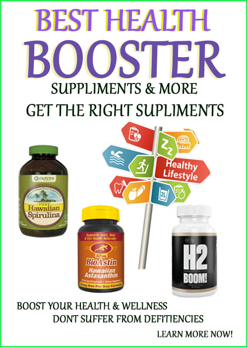 BestHealthBooster_ Product_Ad_Bnr_5x7