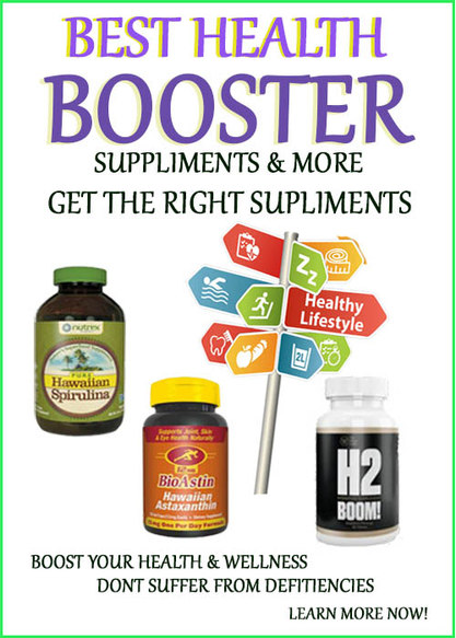 BestHealthBooster_ Product_Ad_Bnr_5x7.jp