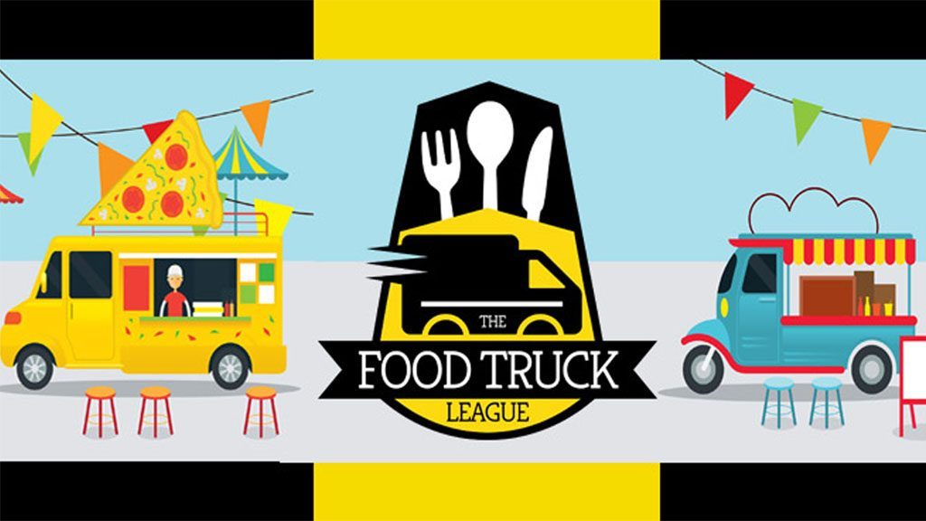 Food_Truck_League_Logo_Pic