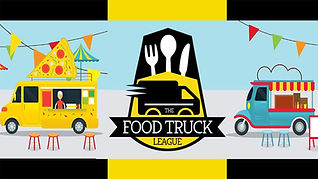 Food_Truck_League_Logo_Pic.jpg