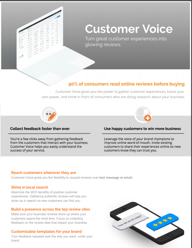 Customer_Voice_Brochure_Pic.png