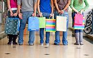 Couples_shopping.jpg