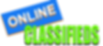 Online_Classifieds_Bnr.png