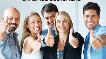 Satisfied-Customers.jpg