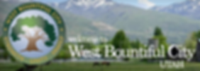 West_Bountiful_City_Logo.png