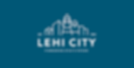 Lehi City Logo.png