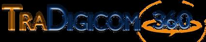 TraDigicom360-Logo.png