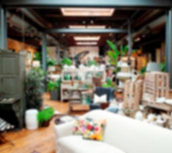 Home Garden Store.jpg