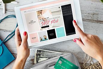 onlines_hopper-Tablet.jpg
