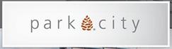Park_City_Logo.png