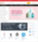 OSS-HomePage-3.png