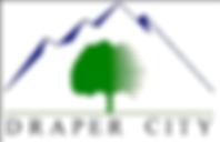 Draper_City_Logo.png