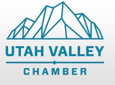 Provo_Chamber-Logo.png
