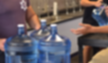 WW-Bottles_Pic.png