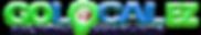 GLEZ Logo_2020.png