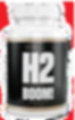 H2_Boom_Bottle_0ne_month.png