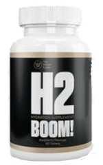 H2_Boom_Bottle_0ne_month.png